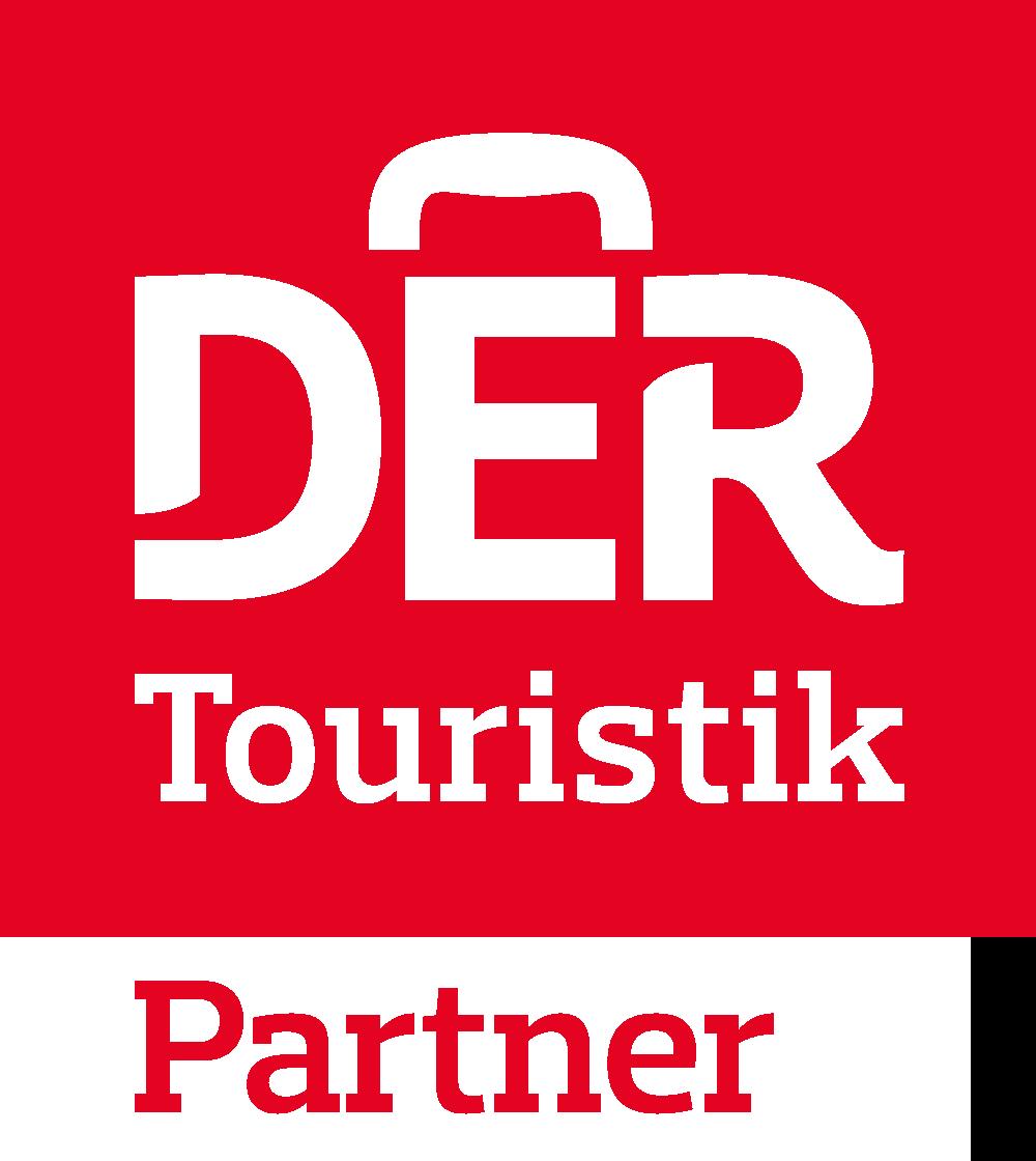 DER Touristik Partner-Unternehmen, Pulheimer Reiseagentur